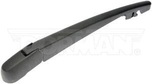 Dorman 42875 Windshield Wiper Arm For 03-11 Honda Element