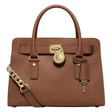 michael kors hamilton leather bags handbags for women ebay rh ebay com