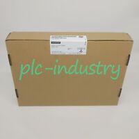 New SIEMENS Drive Module 6SE7036-1EE85-1HA0/C98043-A1682-L1 1 year warranty &PI