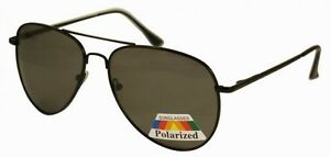 new polarized spring hinge sunglasses driving aviator best style for men & women