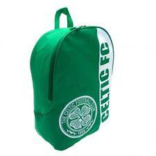 Neuf Officiel Celtic FC Focus Sac à Dos École Enfants Garçon Filles Cadeau