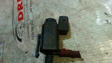 GENUINE BMW E81 E70 E60 E87 E90 E65 Intake Manifold AGR Valve Vacuum Control V