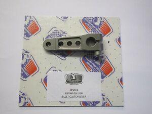 Suzuki GS1100 Works Style Billet Clutch Operating Arm