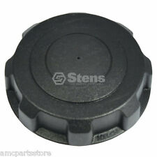 "Vented Fuel Cap, 3-1/2"" ID Used on Many Brands"