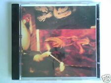 CD NICO CHRISTIAN DEATH LYDIA LUNCH MISSION DAMNED