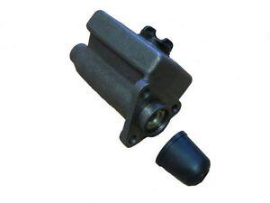 Brake Master Cylinder 1939 40 41 42 46 47 1948 Lincoln NEW
