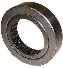 Axle Shaft Bearing SKF FC66998