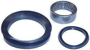 Axle Spindle Bearing PTC PTSBK1