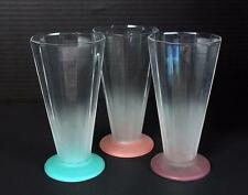 Blendo Ice Cream Sundae Glass Set