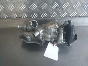 AUDI A3 2018 1.5 Petrol Mk3 8V Engine Water Pump 05E121111J +WARRANTY