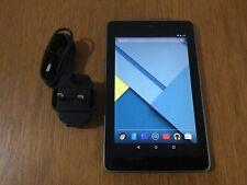 Asus Nexus 7 (1st generation) 32GB