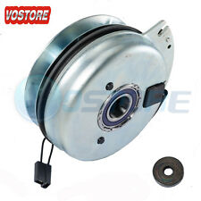 Upgraded Mower PTO Clutch fit Bad Boy 070-1000-00
