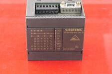 Siemens 6GK1415-2AA00 Simatic Net Profibus/AS-Interface