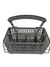 Panier couvert de table pour Zanussi Lave-vaisselle plastique cage plateau