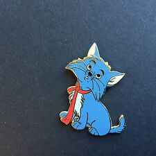 WDW Berlioz from the Aristocats Very RARE and Hard to Find Disney Pin 8404