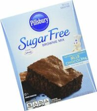No contiene azúcar