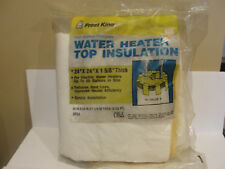 "Frost King Water Heater Top Insulation 24"" X 24"" X 1 5/8"" thick Sp24"