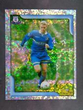 Merlin Premier League 99 - Michael Ball (Fans' Favourite) Everton #209