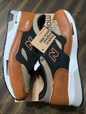 DS NEW BALANCE 1500 SZ 12 M1500TBT MADE IN ENGLAND NEW KITH