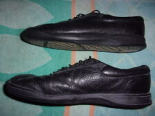 I LOVE COMFORT BLACK SHOES WOMENS SIZE 8 1/2 M