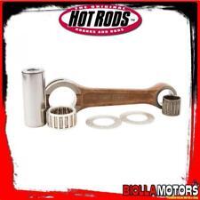 8669 BIELLA ALBERO MOTORE HOT RODS KTM 300 MXC 2007-