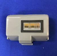 Hitech USA(Japan Li2.6A)For ZEBRA P/N.:CT17497-1/AK18026-002 Models: RW220...eq