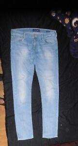 Scotch & Soda Jeans Stretch W31