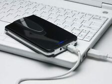 Samsung Portable Hard Drive 160 GB USB 2.0 ~ NEW