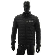 97018e6226d0 Overcoat Coats   Jackets for Men ARMANI for sale
