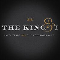 The King & I [New Vinyl LP] Explicit