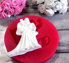 Seifenform Sabun Kalibi Gastgeschenke Kokulutas Nikah Hochzeit Mevlüt Babyparty