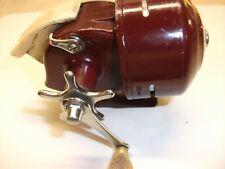Vintage Shakespeare Wonderflyte No.1765 Fishing Reel Vintage Casting Reel
