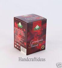 5xBoxes Themra Epimedium with Honey Horny Goat Weed Herbal Aphrodisiac