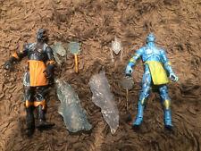 MTG 1x Frost Titan-m12 Myth Giant Presque comme neuf *