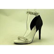 Sandales et chaussures de plage Fergie pour femme pointure 38