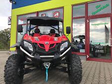 BRANDNEU!! CFMOTO Z-Force 1000 (UTV Buggy ATV SSV Quad)