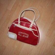 Converse All Star Vintage Tasche Bag Retro Chucks Rockabilly Mod Indie