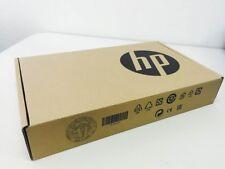 HP  (J9773A#ABA) 24-Ports Rack-Mountable Ethernet Switch