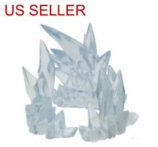 Effect Ice Iceberg Figma D-arts rider for 1/6 1/12 S.H.Figuarts hot toys clear