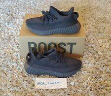 adidas Yeezy Boost 350 V2 Cinder Size 4 Men US FY2903 *limited*