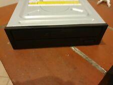 Sony, Samsung,HL Sata CD DVD Laufwerk
