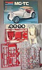 MONOGRAM MG TC 1/24 MODEL 2290 (1982)