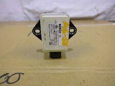 AUDI A6 C6 4 F tasso di Imbardata Esp Modulo Sensore di velocità 8E0907637B 2005 >