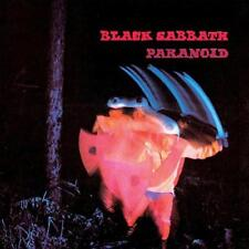 Black Sabbath - Paranoid (NEW VINYL LP)