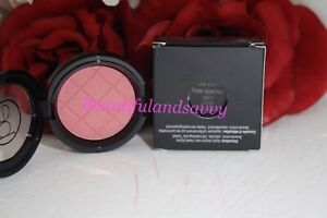 Beauticontrol Pure Touch Blush Rose Bloom