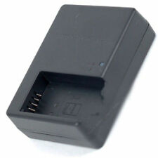 MH-27 MH27 BATTERY CHARGER FOR NIKON EN-EL20 ENEL20 1 J1 Digital Camera