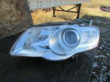06 07 08 09 Volkswagen PASSAT Headlight Head Lamp OEM