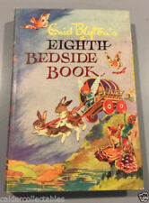 1st Edition Enid Blyton 1950-Now Antiquarian & Collectable Books