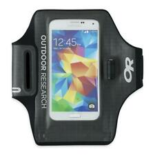 Outdoor Research Armband SensDry Pocket Armband