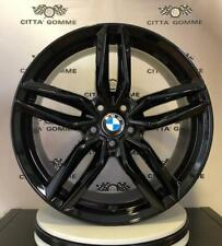 Cerchi in lega BMW X2 X1 X4 X5 X3 2017> SERIE 2 ACTIVE GRAN TOURER SERIE 5 da 18
